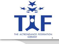 TAF - The Actiondance Federation